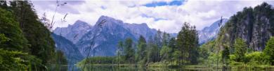 Camping Opper-Oostenrijk
