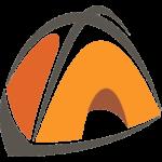 De Camping Centrale