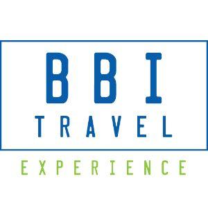 BBI Travel