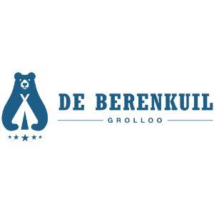 Camping De Berenkuil