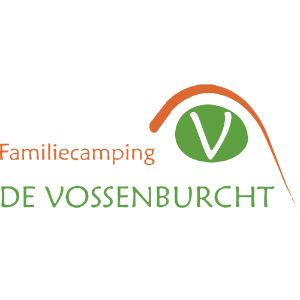Camping De Vossenburcht