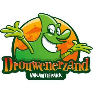 Vakantiepark Drouwenerzand