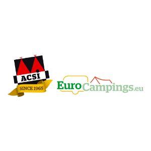 ACSI Eurocampings
