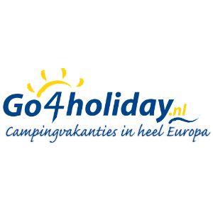 Go4Holiday