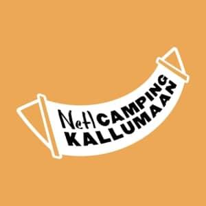 Netl Camping Kallumaan