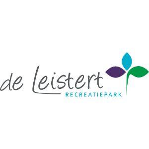 Recreatiepark De Leistert