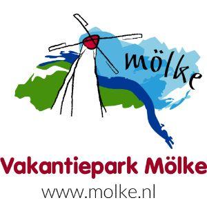 logo Vakantiepark Mölke