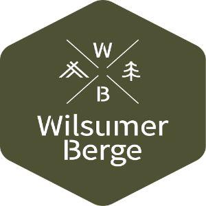 Camping Wilsumer Berge